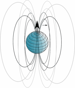 magnetic-field-lines-154887_640 (1)